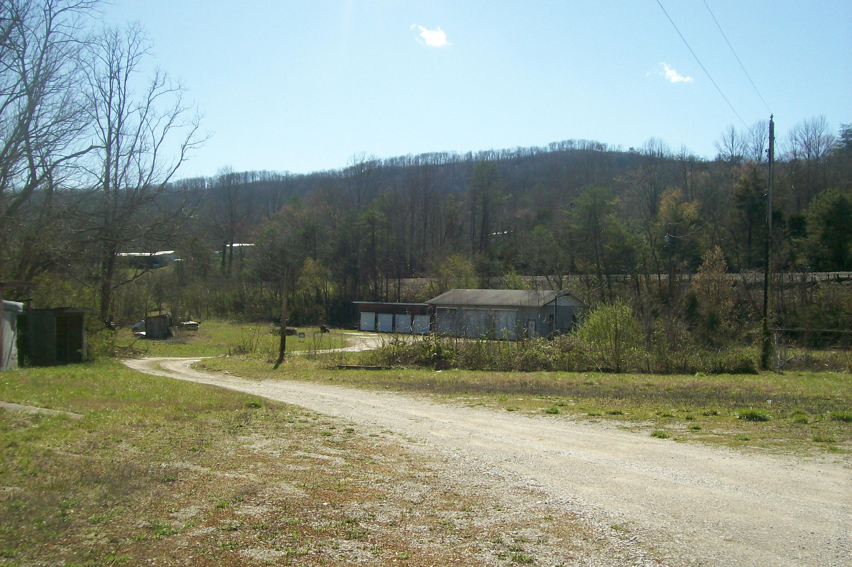 20190504143607822804000000-o Rocky Top anderson county homes for sale