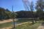 Lot 21 Osprey Drive, New Tazewell, TN 37825