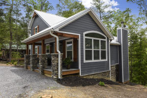 194 Cold Springs Trace, Townsend, TN 37882
