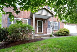 1517 Pheasants Glen Drive, Knoxville, TN 37923