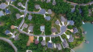 109 Tecumseh Lane, Loudon, TN 37774