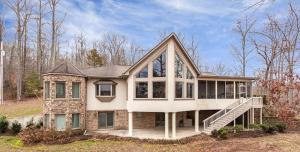 395 Lakeview Lane, Andersonville, TN 37705