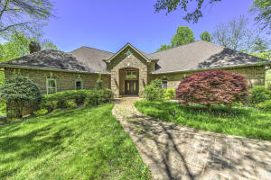 113 Wiltshire Drive, Oak Ridge, TN 37830