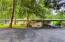 3600 Montlake Drive, Knoxville, TN 37920