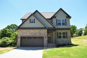 5975 Stratford Park Blvd, 1, Knoxville, TN 37912