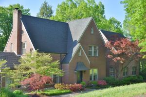 1024 Scenic Drive, Knoxville, TN 37919