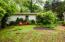 4112 Forest Glen Drive, Knoxville, TN 37919
