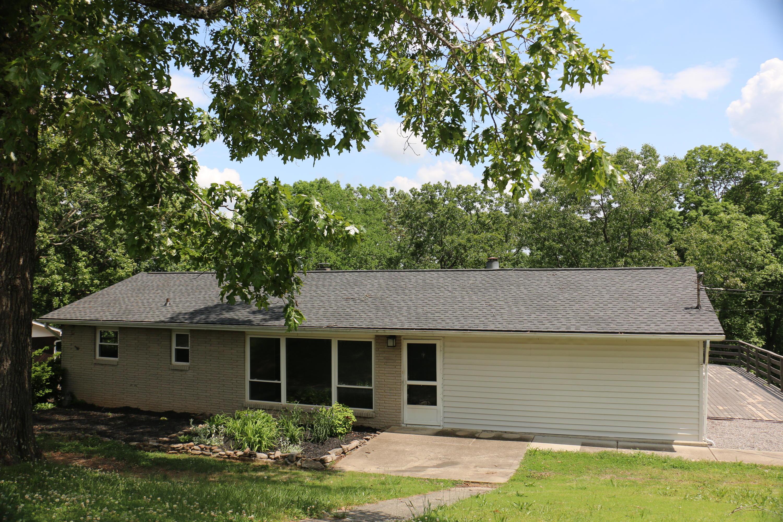 912 W Ridgecrest Drive, Kingston, TN 37763 (MLS# 1070456