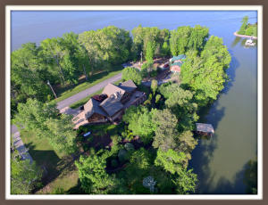 Property for sale at 1518 David Swann Drive, Dandridge,  Tennessee 37725