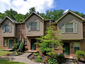 641 Shadywood Lane, Knoxville, TN 37923