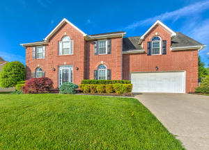 6979 Westerly Winds Rd, Knoxville, TN 37931