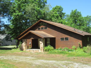 Property for sale at 160 Hickory Lane, Ten Mile,  Tennessee 37880