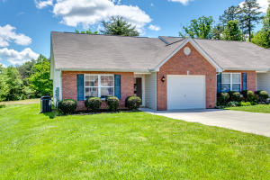 4424 Steeple Shadow Way, Knoxville, TN 37918