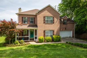1900 Duncan Rd, Knoxville, TN 37919
