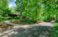 8101 Osler Lane, Knoxville, TN 37909