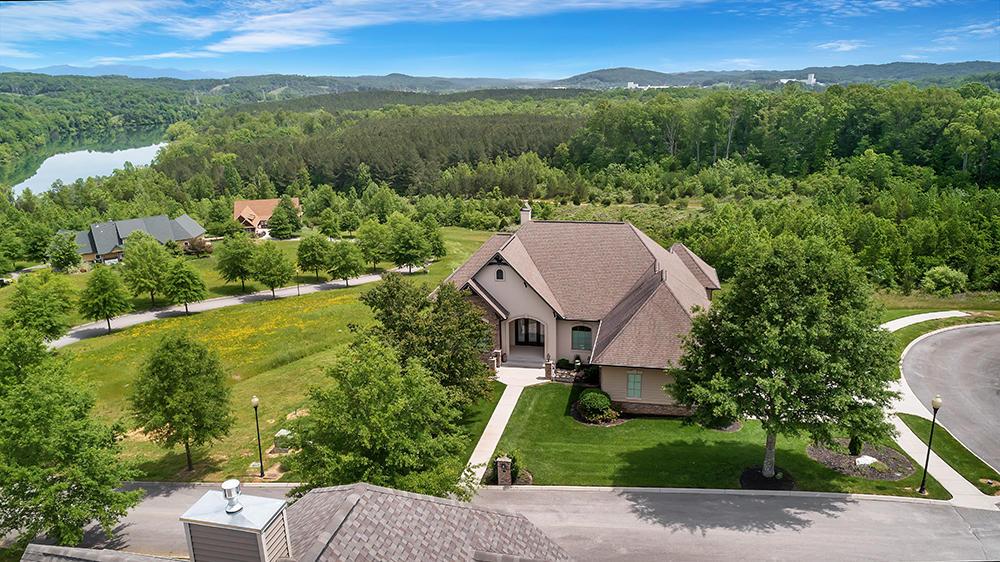 20190508180927015964000000-o Oak Ridge anderson county homes for sale