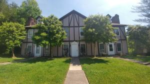 127 Arcadia Lane, Apt C, Oak Ridge, TN 37830