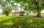 366 Boling Rd, Seymour, TN 37865