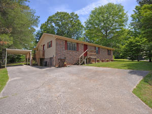 1221 Burnett Station Rd, Seymour, TN 37865