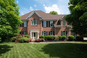 14 Radcliff Terrace, Oak Ridge, TN 37830