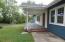 462 Cedar Ave, Knoxville, TN 37917