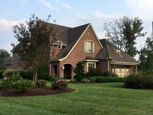 189 Ironwood Lane, Loudon, TN 37774
