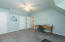 5600 Green Valley Drive, Knoxville, TN 37914