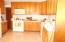 Kitchen Remodeled in 1998