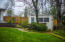 3404 Kesterwood Drive, Knoxville, TN 37918