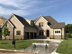 704 Witherspoon Lane, Knoxville, TN 37934