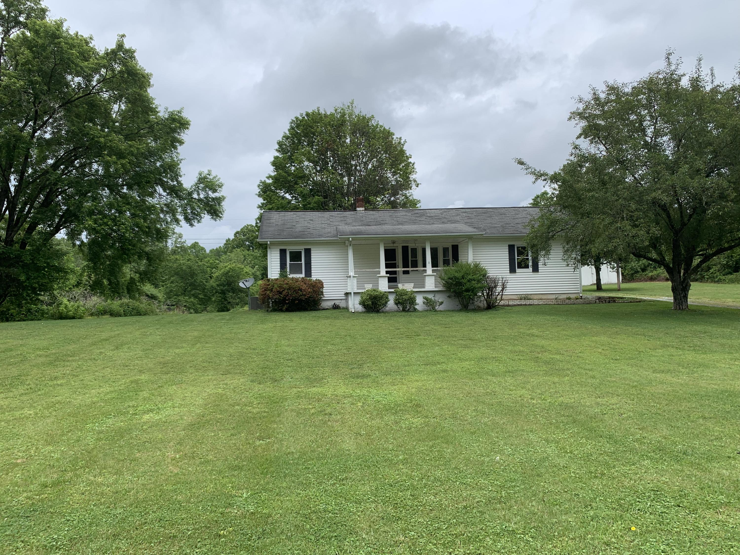 20190511225046793236000000-o Clinton anderson county homes for sale