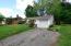 3325 Buffat Mill Rd, Knoxville, TN 37917