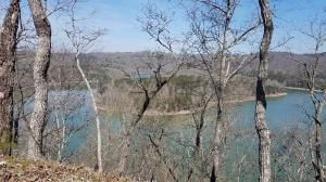 Bullen Valley (220 Acres) Rd, Thorn Hill, TN 37881