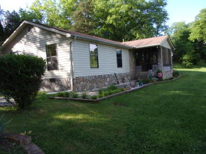 212 Sinking Springs Rd, Clinton, TN 37716