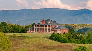 3044 Sims Rd, Sevierville, TN 37876