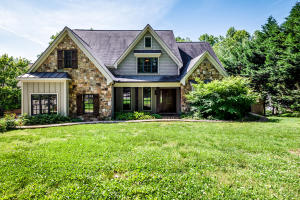 7010 Stone Mill Drive, Knoxville, TN 37919