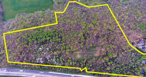 71 Acres - Everett/Hatmaker Road