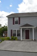 948 Micro Way, Knoxville, TN 37912