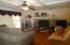 1157 Pearl Hinds Rd, Jamestown, TN 38556
