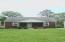 2922 Gaston Ave, Knoxville, TN 37917