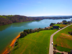 230 Bay Pointe Drive, Vonore, TN 37885