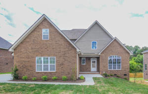 1739 Apple Grove Lane, Knoxville, TN 37922