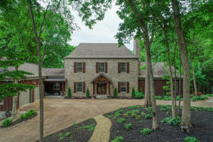 1225 Ansley Woods Way, Knoxville, TN 37923