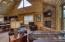 Lot 111 Bear Haven Way, Sevierville, TN 37862