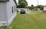 1906,1908 Creason Drive, Maryville, TN 37801