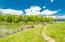 3005 White Oak Circle, Rockwood, TN 37854