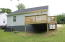 202 Kingwood St, Kingston, TN 37763