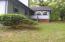 103 Dovenshire Drive, Crossville, TN 38558