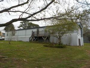 177 Hughes Lane, Bean Station, TN 37708