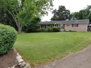 7421 Jessilee Drive, Knoxville, TN 37938